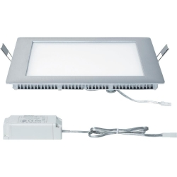 Lampa LED do zabudowy Paulmann 92610