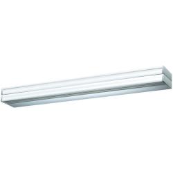 Lampa sufitowa LED Regiolux alvia-ALWFA
