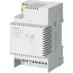 Ściemniacz uniwersalny Siemens N 528/41 S1000