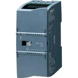 Moduł rozszerzeń Siemens SM 1232 6ES7232-4HB32-0XB