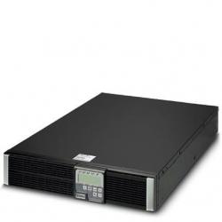 Zasilacz bezprzerwowy - UPS-CP-4.5KVA/240AC
