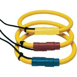 Adapter do cęgów prądowych AC PQ3210 Extech